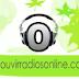 Ouvir a Rádio Caraiba FM - Rubiataba - Go