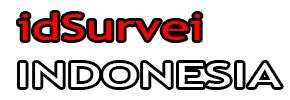 Bisnis Online  | Bisnis Survei | id Survei Indonesia