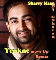 Sharry Mann - 21 Hazaar - Oye Hoye Pyar Ho Gaya