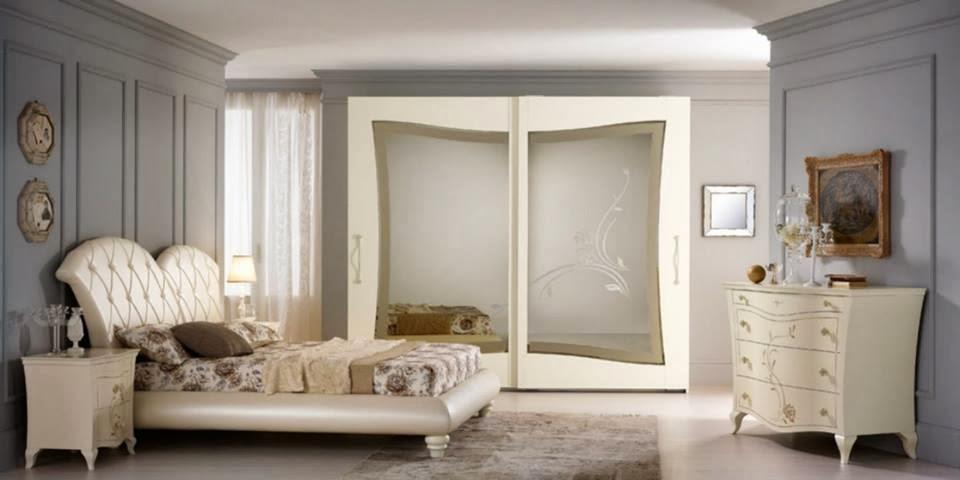 Arredi spatafora spar camera da letto prestige florence for Camera da letto spar prestige