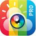 InstaWeather Pro v3.7.0