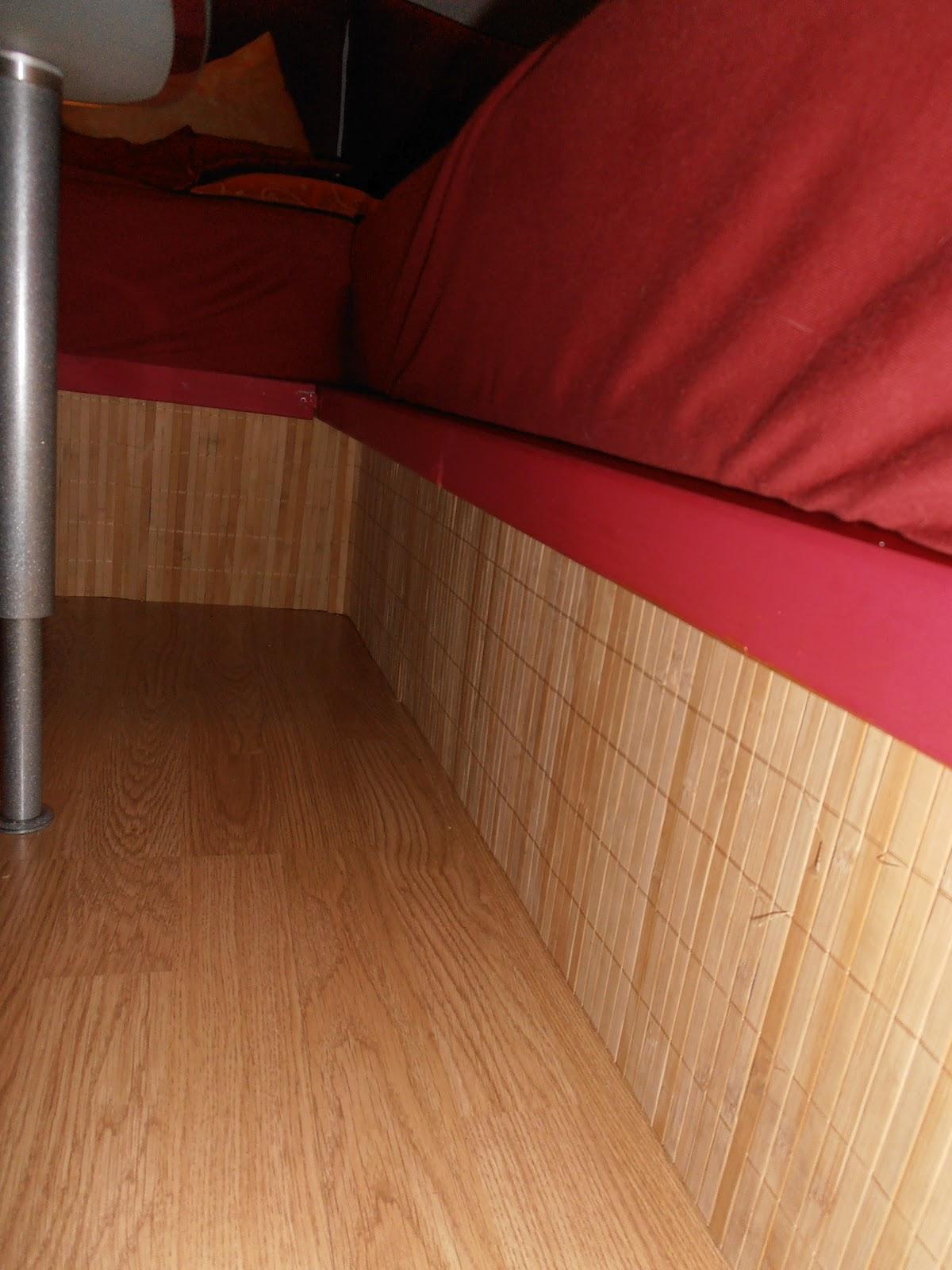 http://4.bp.blogspot.com/-VUVrHng1Ofg/Tz-so56mqkI/AAAAAAAAARQ/AJWT9AP3-0w/s1600/Bambus+Couch.jpg