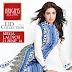 Origins Eid Collection 2014-2015 | Origins Ready to Wear Summer Eid Dresses 2014-15