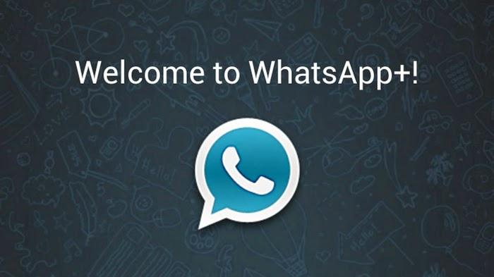 WhatsappPLUS v.6.55D Full PRO APK