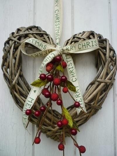 Corona de navidad, Christmas wreath, decoración de navidad, decoration