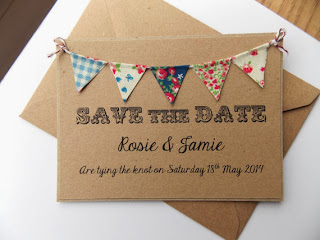 https://www.etsy.com/listing/130662523/save-the-date-fabric-bunting-wedding?ref=sr_gallery_6&ga_search_query=bunting+wedding+invitation&ga_view_type=gallery&ga_ship_to=US&ga_ref=auto1&ga_search_type=all&ga_facet=bunting+wedding+invitation