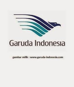 Lowongan Kerja Di Garuda Indonesia Terbaru