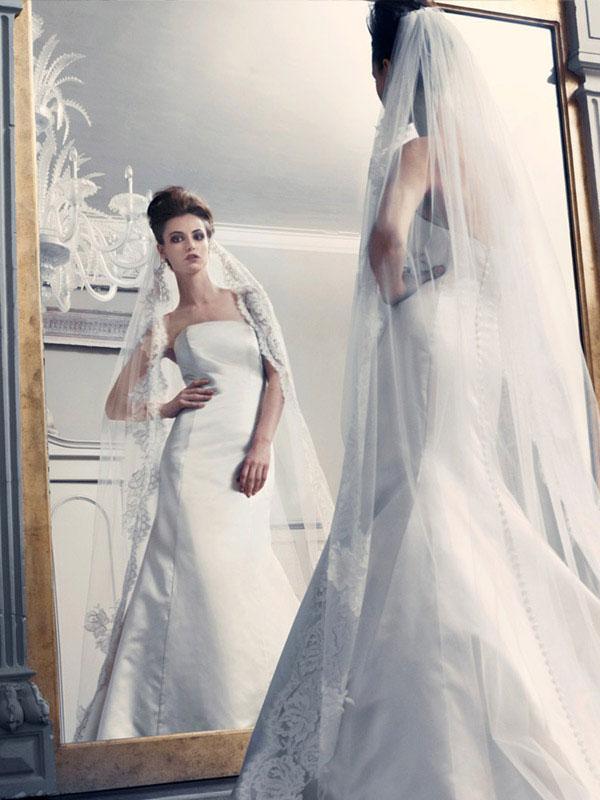 Kate Brautkleider Mode Blog: Januar 2013
