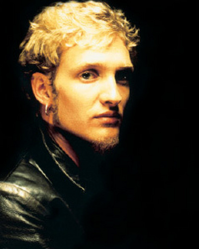 Layne Staley Interview Are You Happy