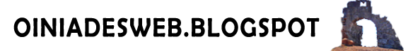 OINIADESWEB.BLOGSPOT