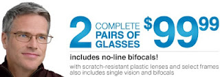 sears optical adult coupons