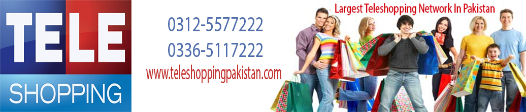 teleshopping product in pakistan viagra tablets viagra online
