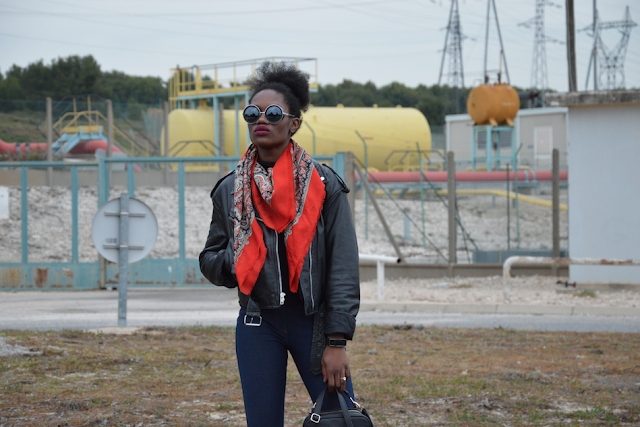 blog mode afro, blog afro, perfecto cuir, blog mode marseille