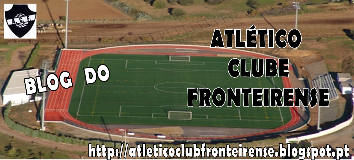 Atletico Clube Fronteirense