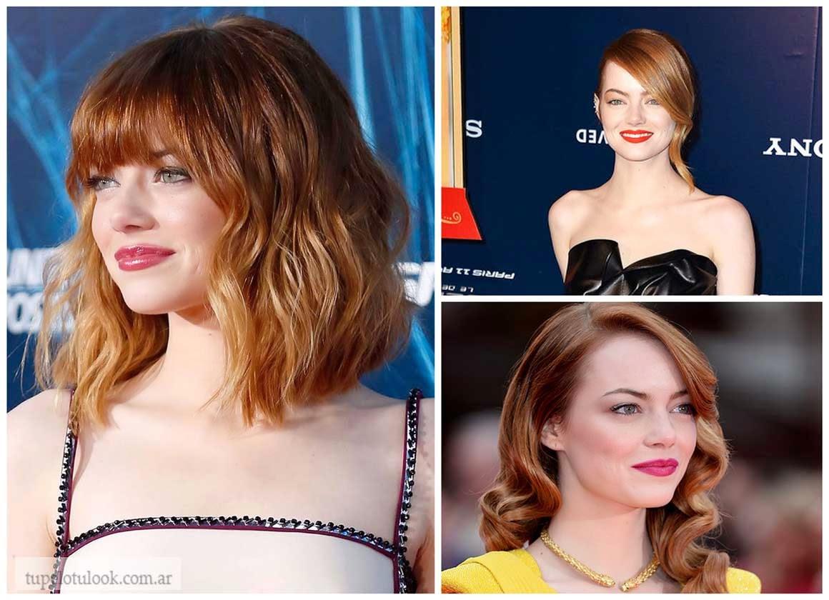 cortes pelo 2014 peinados
