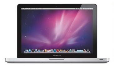 Buy cheap Apple MacBook Pro 13 inch laptop MC700LL/A