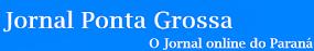 Jornal Ponta Grossa