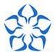 National Minorities Development and Finance Corporation (www.tngovernmentjobs.in)
