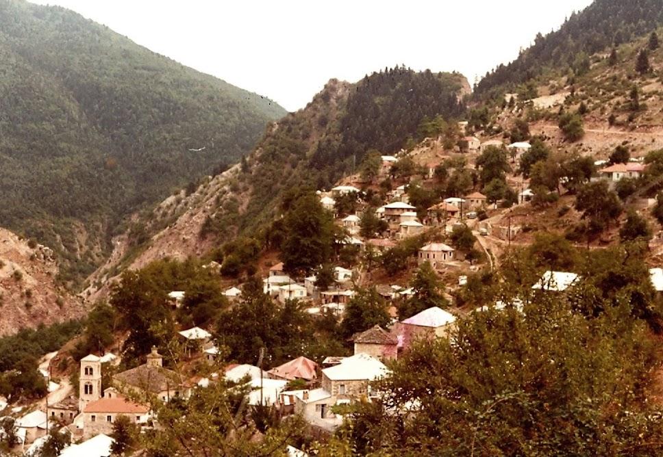 tzourtzia.blogspot.gr