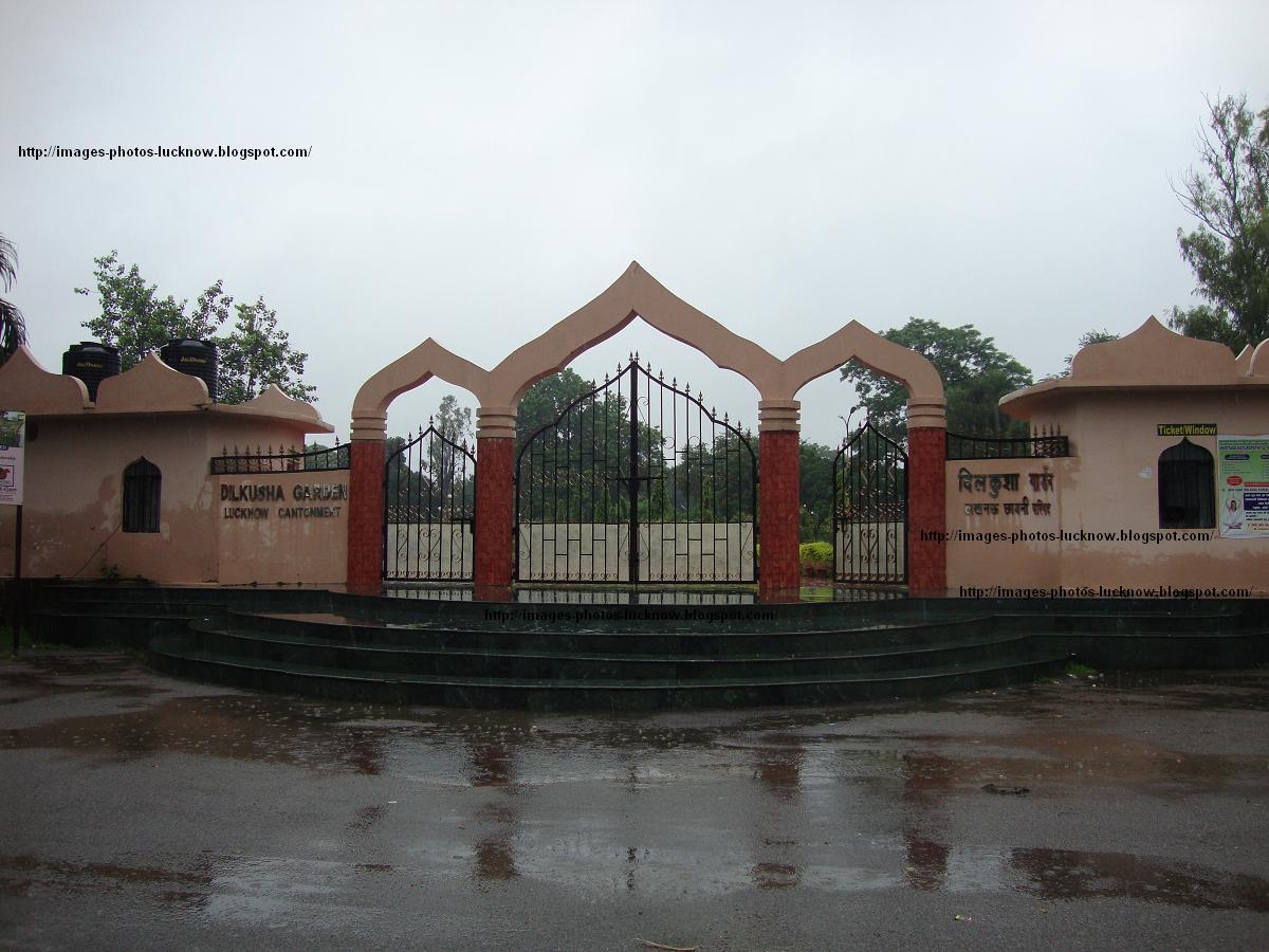 ... kothi lucknow latest photo dilkusha kothi lucknow more latest images: https://sites.google.com/site/pahleaap/dilkusha-kothi-dilkusha-garden