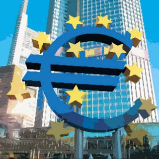 União Europeia quer desenvolver novas áreas de cooperação com Angola