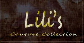 Lili's Couture