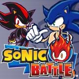 Sonic Battle | Juegos15.com