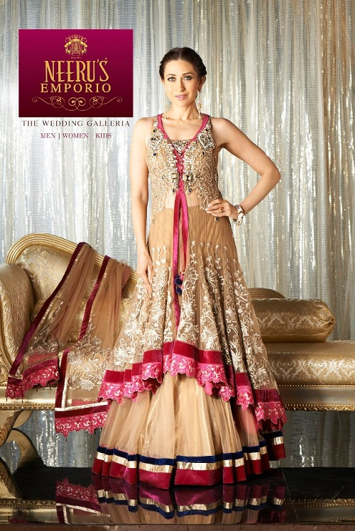 Wedding Suits For Brides