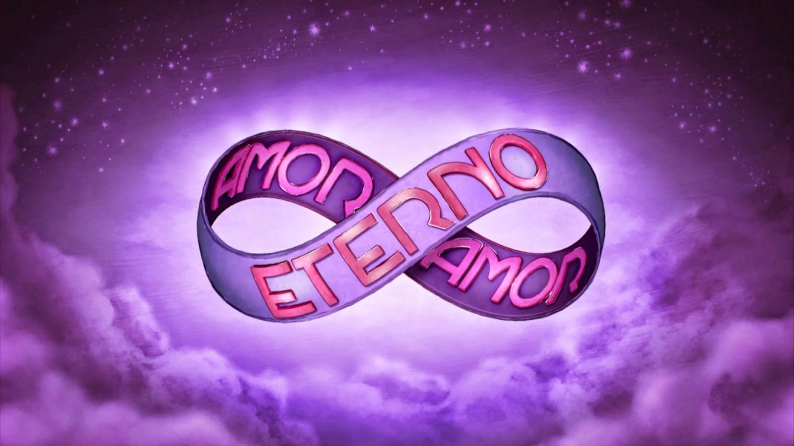 http://4.bp.blogspot.com/-VUjxxMMz5y8/T1eZE_KuW5I/AAAAAAAAAj0/9Ek19ZHo3so/s1600/amor+eterno+amor.jpg