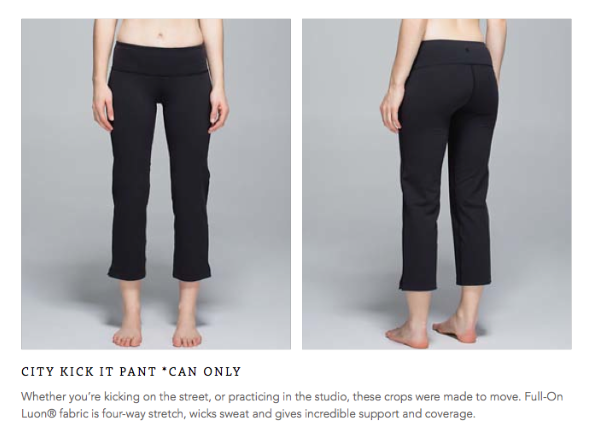 lululemon-city-kick-it-pant