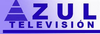 Azul TV Canal 43 España