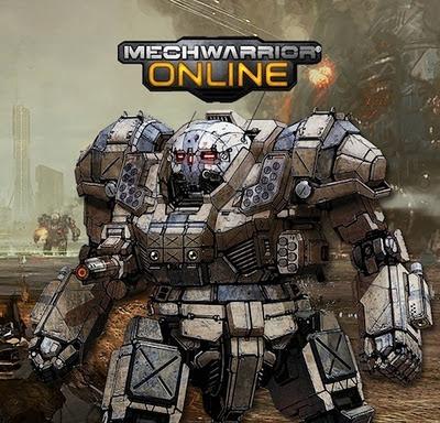 Game Online Terbaru 2012