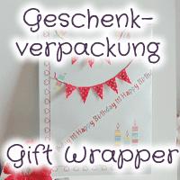 http://beccysew.blogspot.de/2015/10/kleine-geschenke-mal-anders-verpackt.html