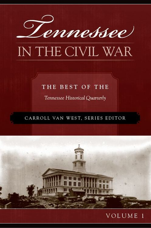 causes of the civil war essay prompt Writing a thesis statement name: _____ & understanding the the following are essay and dbq questions that the civil war _ ^analyze the causes of growing.