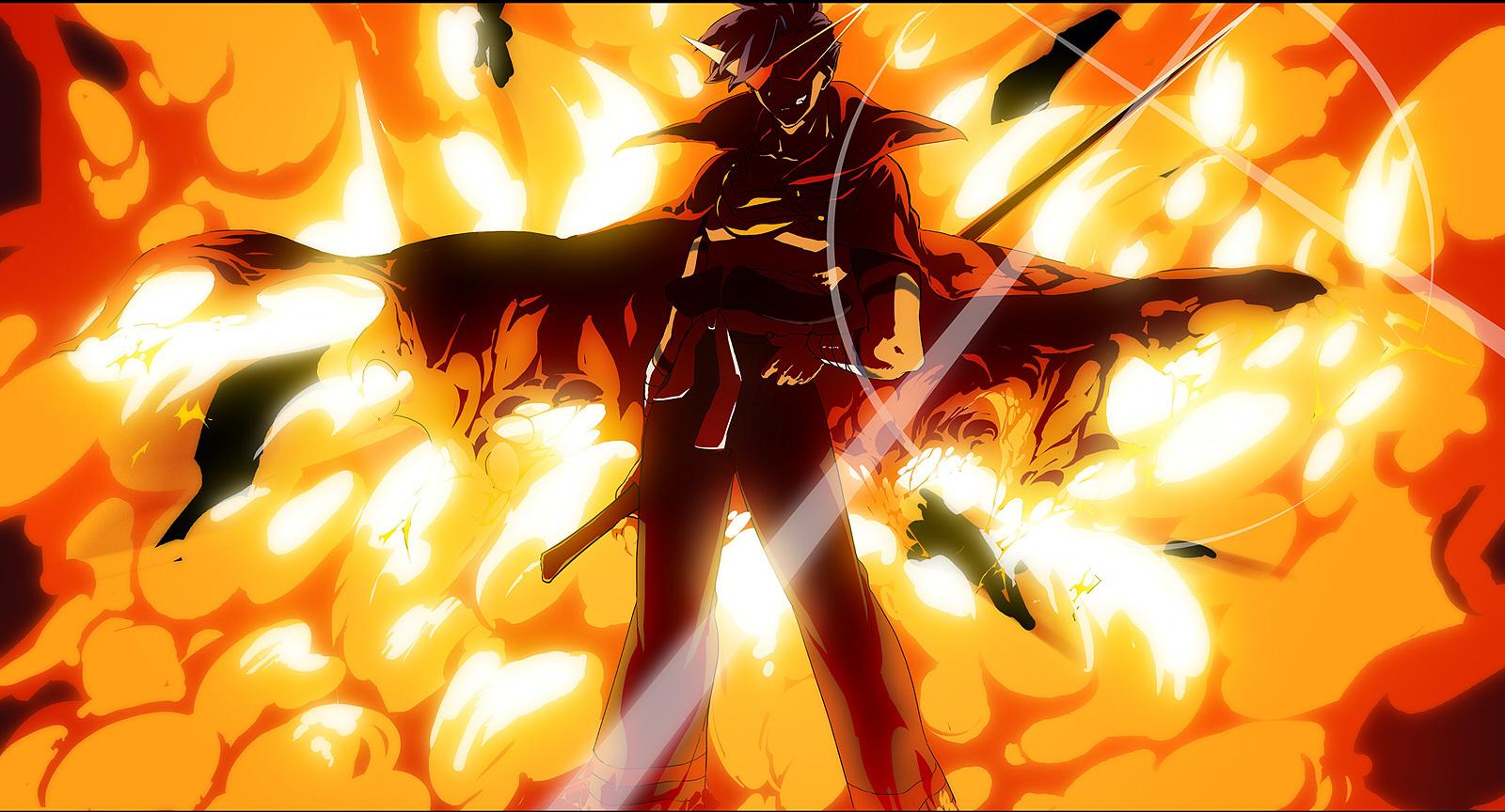 Tengen+Toppa+Gurren+Lagann+Wallpaper+Simon+and+Kamina+www.animeversus.blogspot.com+%25288%2529.jpg