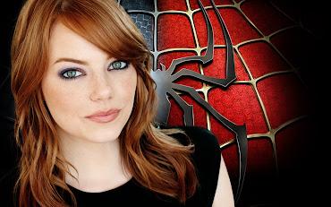 #24 Spider-man Wallpaper