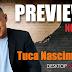 MK Music divulga preview do novo CD de Tuca Nascimento