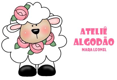 ATELIÊ ALGODÃO