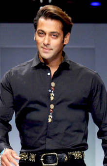 Salman Khan unseen hd wallpapers