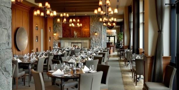 Los errores comunes que odiamos de los restaurantes 0001404981