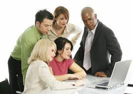 Contact Details -  Internet Marketing