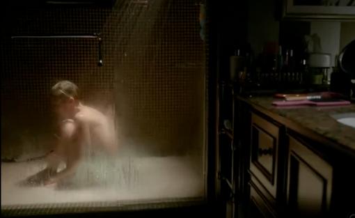 HtGAwM 2x08 Hi, I'm Philip review