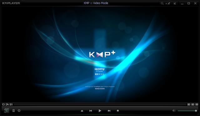 KMPlayer 4.0.1.5