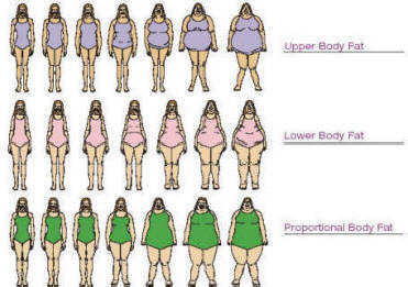 Bethany medical center weight loss high point nc