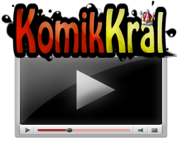 komik video izle