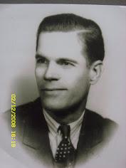 Victor Allen Grace