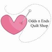 Odds n Ends Quilt Shop