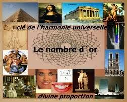 http://lenombredor.wikispaces.com/Histoire