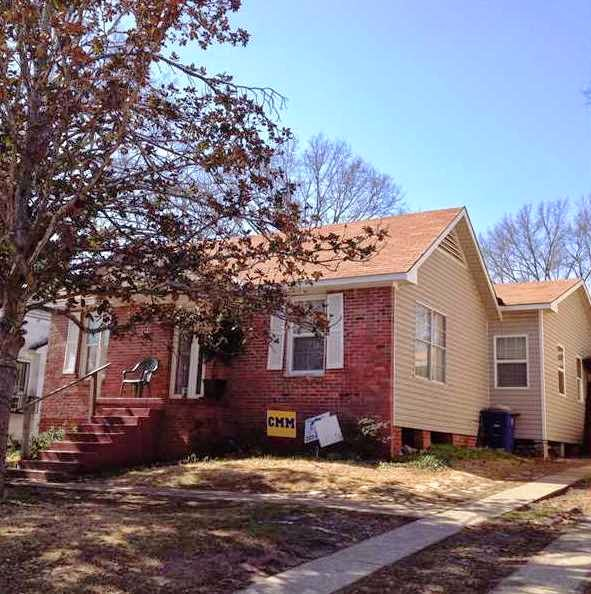 Homes For Sale In Shreveport La November 2014