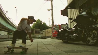flatbunkers ride:hiroyuki
